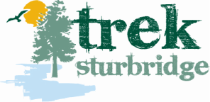 Sturbridge Trails